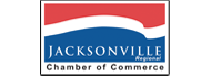 Jacksonville Florida Chamber of Commerce